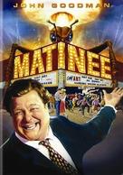 Matinee - DVD cover (xs thumbnail)