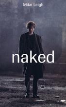 Naked - poster (xs thumbnail)