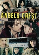 Angels Crest - Movie Cover (xs thumbnail)