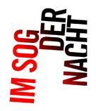 Im Sog der Nacht - German Logo (xs thumbnail)