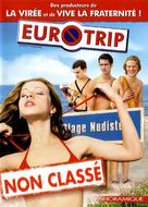 EuroTrip - French Movie Cover (xs thumbnail)