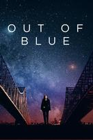 Out of Blue - British Movie Cover (xs thumbnail)