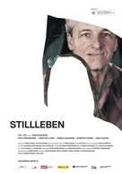 Stillleben - Austrian Movie Poster (xs thumbnail)
