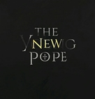 """The New Pope"" - Logo (xs thumbnail)"