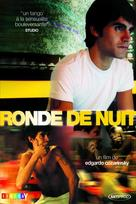 Ronda nocturna - French Movie Cover (xs thumbnail)