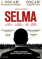 Selma - Polish Movie Cover (xs thumbnail)