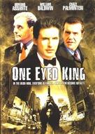 One Eyed King - poster (xs thumbnail)