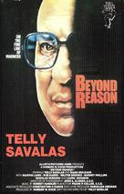 Beyond Reason - Movie Poster (xs thumbnail)