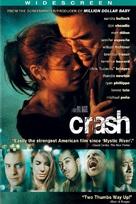 Crash - Movie Cover (xs thumbnail)