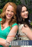 """Switched at Birth"" - Movie Cover (xs thumbnail)"