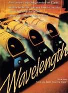 Wavelength - Movie Poster (xs thumbnail)