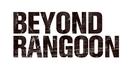 Beyond Rangoon - Logo (xs thumbnail)