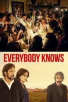 Todos lo saben - Movie Cover (xs thumbnail)