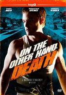 On the Other Hand, Death - Movie Cover (xs thumbnail)