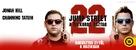 22 Jump Street - Hungarian Movie Cover (xs thumbnail)