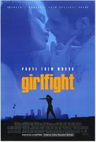Girlfight - Movie Poster (xs thumbnail)