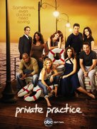 """Private Practice"" - Movie Poster (xs thumbnail)"
