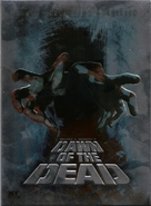 Dawn of the Dead - Austrian Movie Cover (xs thumbnail)