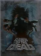 Dawn of the Dead - Austrian Movie Cover (xs thumbnail)