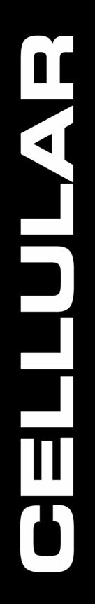 Cellular - Logo (xs thumbnail)