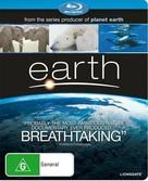 Earth - Australian Movie Cover (xs thumbnail)