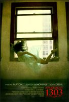 Apartment 1303 3D - Philippine Movie Poster (xs thumbnail)