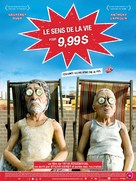 $9.99 - French Movie Poster (xs thumbnail)