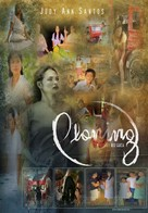 Ploning - Philippine Movie Poster (xs thumbnail)