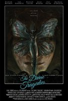 The Divine Tragedies - Movie Poster (xs thumbnail)