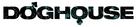 Doghouse - Logo (xs thumbnail)