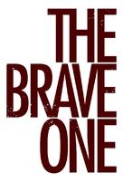 The Brave One - Logo (xs thumbnail)