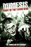 Mimesis - DVD cover (xs thumbnail)