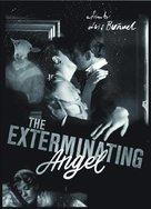 Ángel exterminador, El - Movie Cover (xs thumbnail)