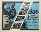 Under Capricorn - Re-release movie poster (xs thumbnail)