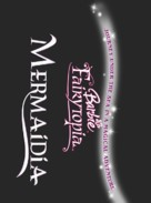Barbie: Fairytopia - Logo (xs thumbnail)