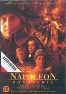 """""""Napolèon"""" - Dutch poster (xs thumbnail)"""