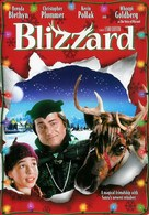 Blizzard - DVD cover (xs thumbnail)