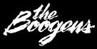 The Boogens - Logo (xs thumbnail)