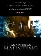 An American Haunting - Movie Poster (xs thumbnail)