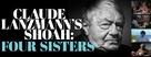 """""""Les quatre soeurs"""" - poster (xs thumbnail)"""