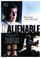 InAlienable - Movie Cover (xs thumbnail)
