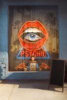 """""""Shut Eye"""" - Key art (xs thumbnail)"""