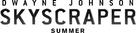 Skyscraper - Logo (xs thumbnail)