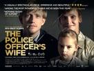 Die Frau des Polizisten - British Movie Poster (xs thumbnail)