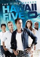 """Hawaii Five-0"" - Movie Cover (xs thumbnail)"