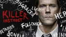 """""""The Following"""" - Movie Poster (xs thumbnail)"""