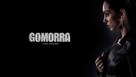 """Gomorra"" - Italian Video on demand movie cover (xs thumbnail)"