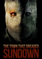 The Town That Dreaded Sundown - Movie Cover (xs thumbnail)