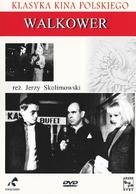 Walkower - Polish DVD cover (xs thumbnail)