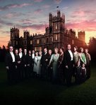 """Downton Abbey"" - Key art (xs thumbnail)"